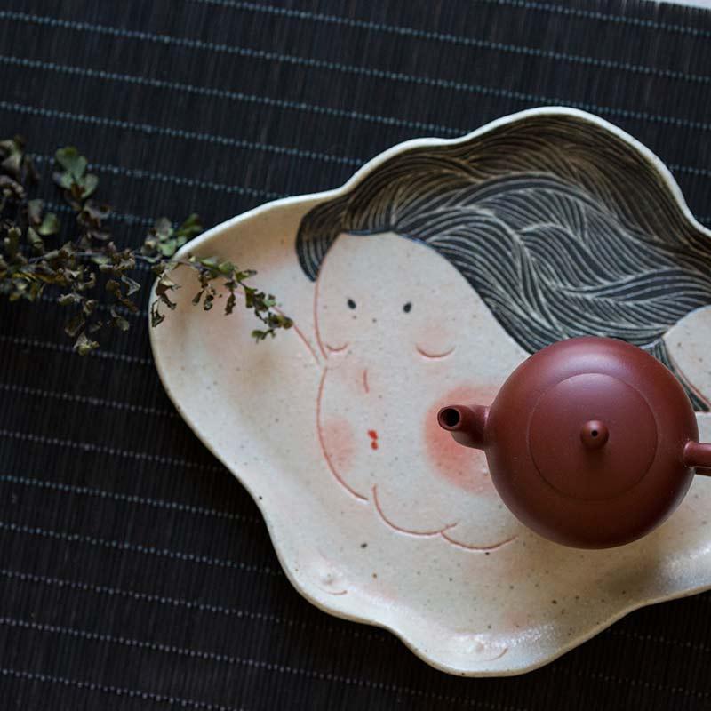 xishi-handpainted-tea-tray-15
