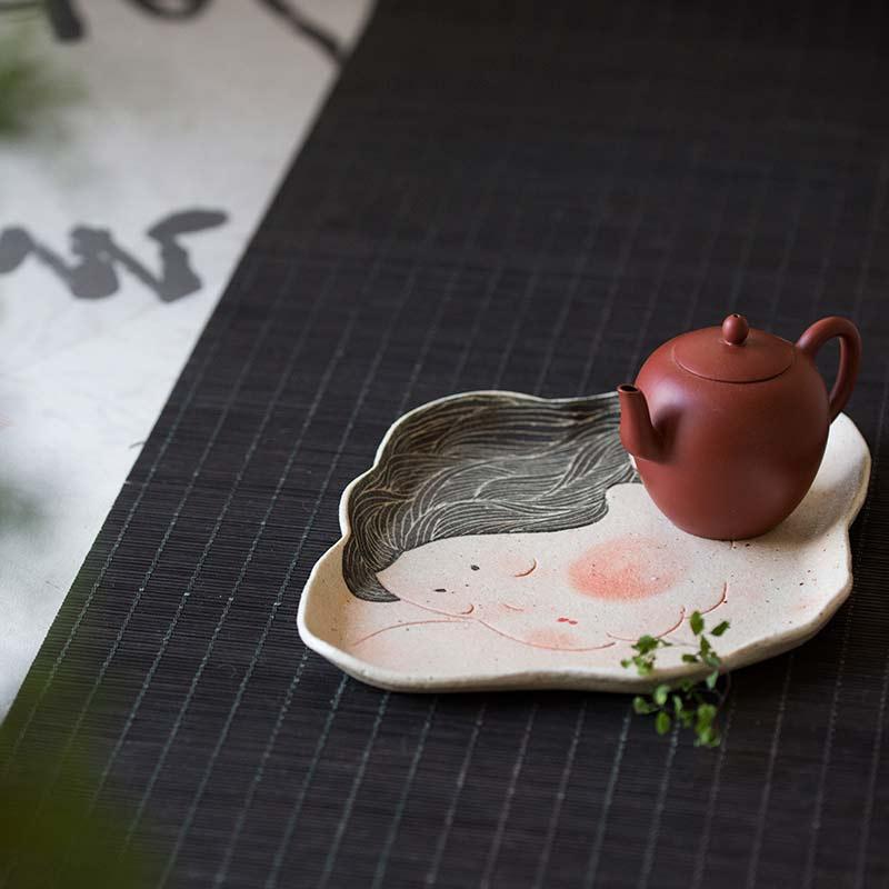 xishi-handpainted-tea-tray-17