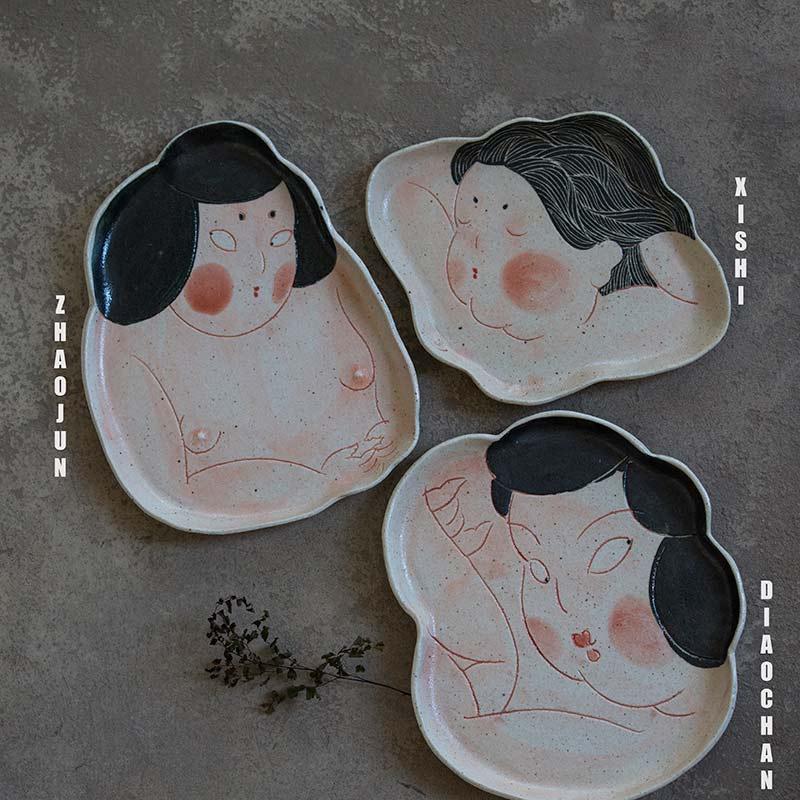 xishi-handpainted-tea-tray-18