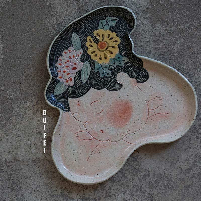 xishi-handpainted-tea-tray-19