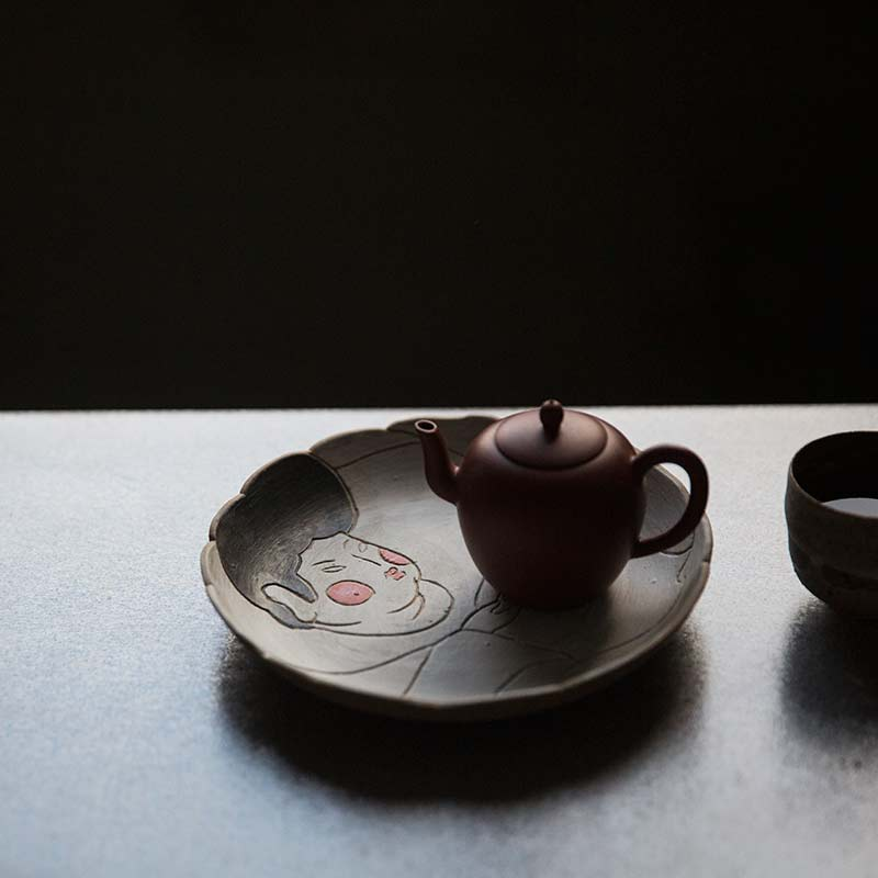xishi-handpainted-tea-tray-20
