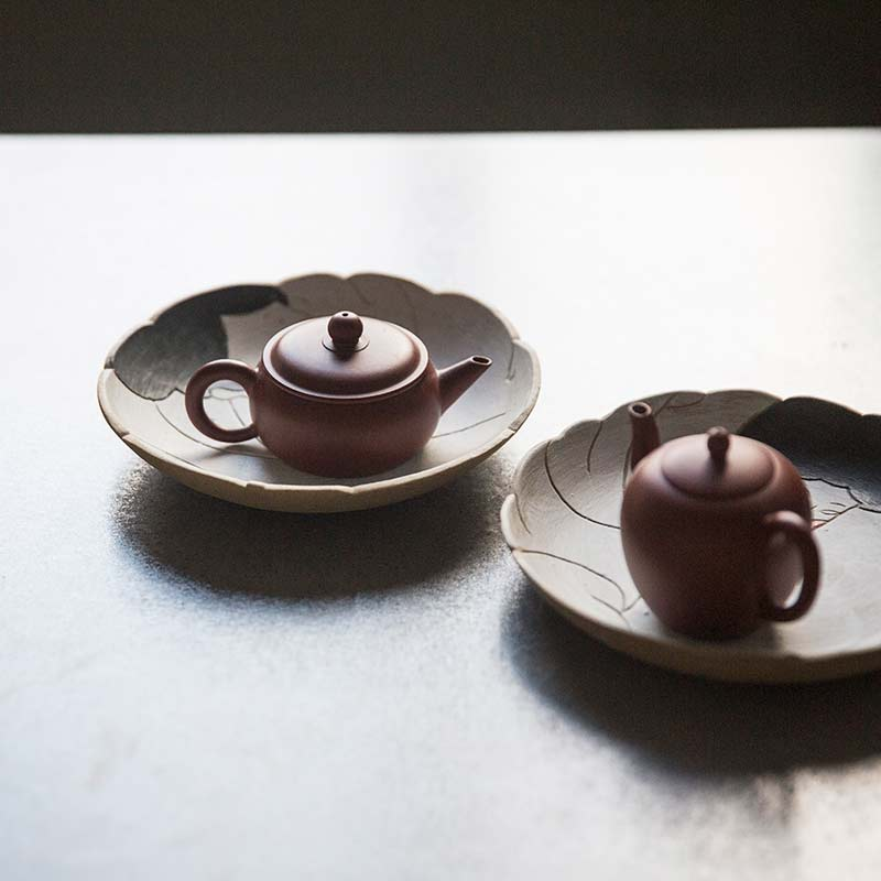 xishi-handpainted-tea-tray-21
