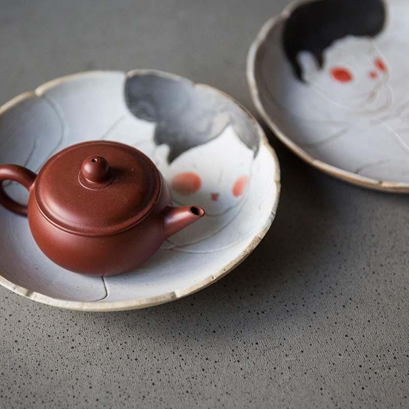 xishi-handpainted-tea-tray-22
