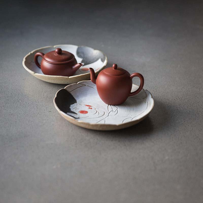 xishi-handpainted-tea-tray-23