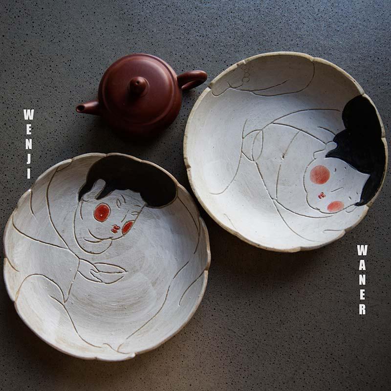 xishi-handpainted-tea-tray-24