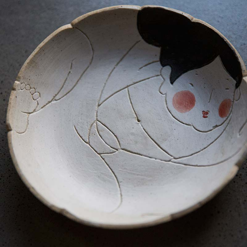 xishi-handpainted-tea-tray-25
