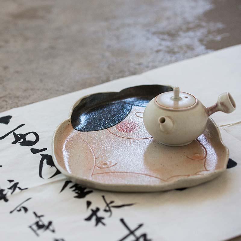 xishi-handpainted-tea-tray-3