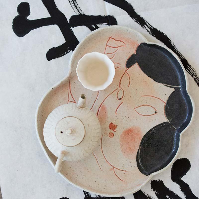 xishi-handpainted-tea-tray-4