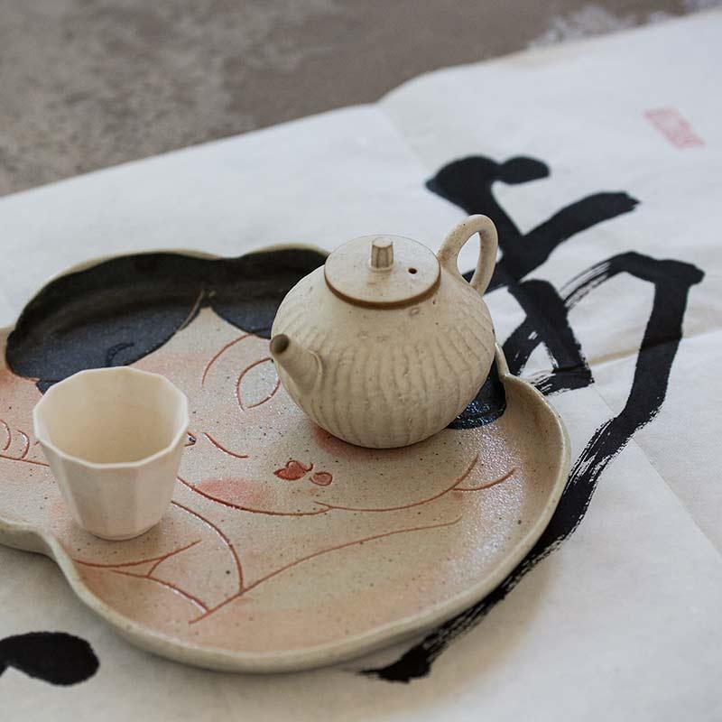 xishi-handpainted-tea-tray-5