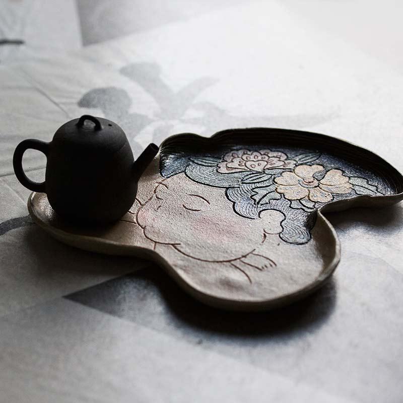 xishi-handpainted-tea-tray-6