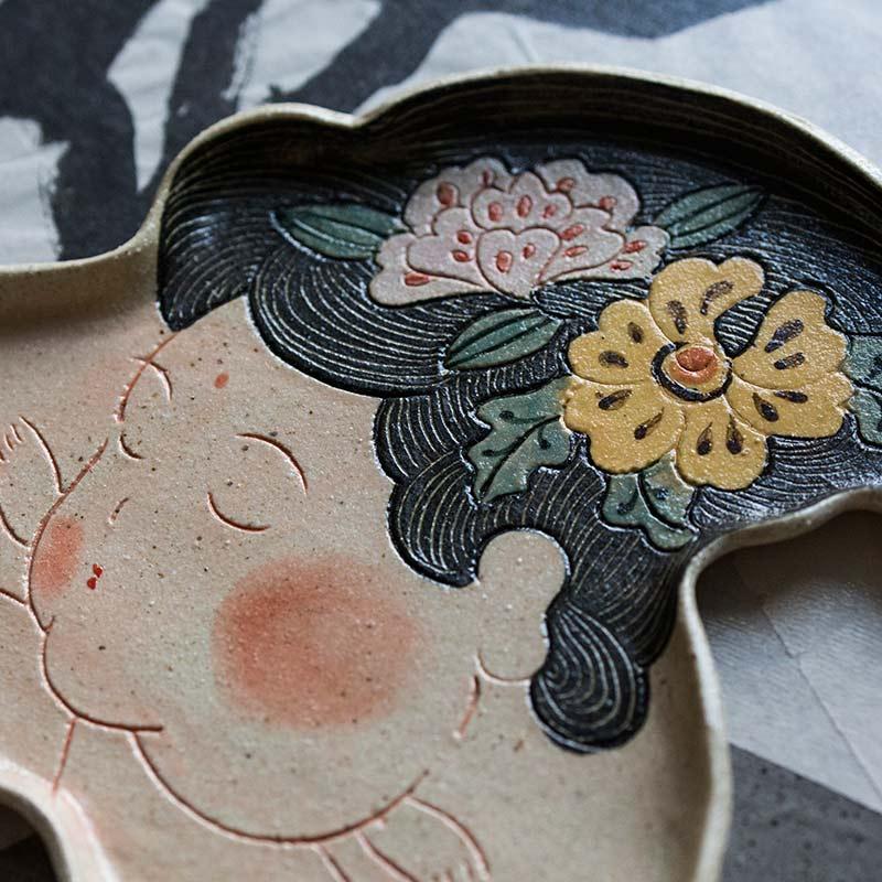xishi-handpainted-tea-tray-7