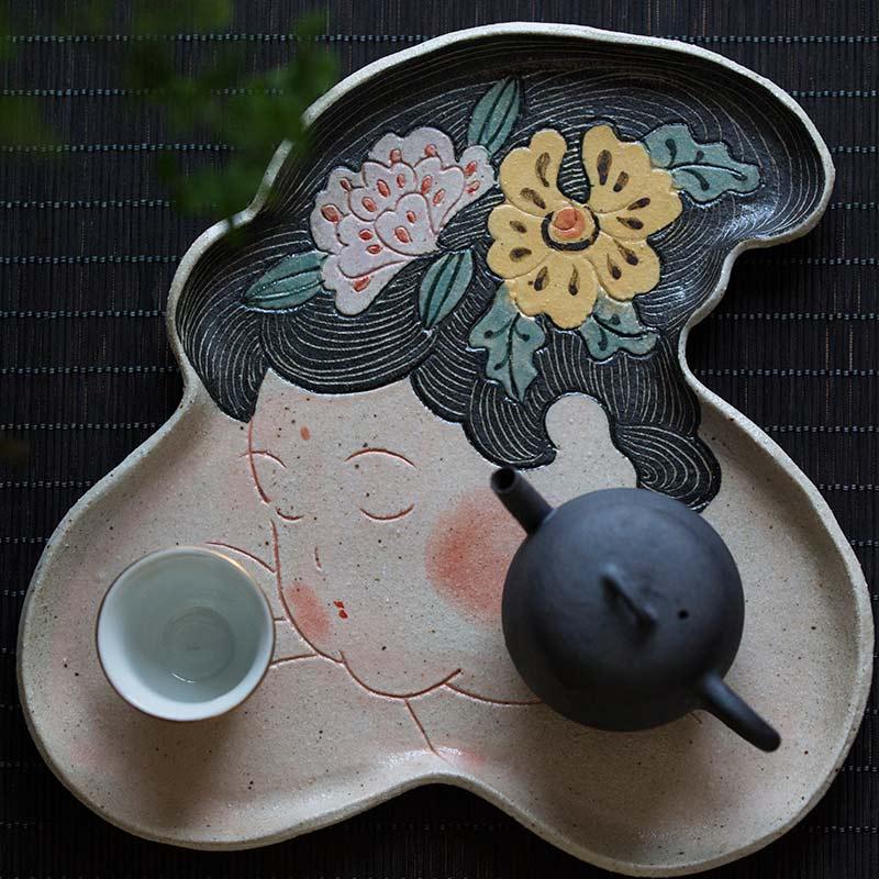 xishi-handpainted-tea-tray-9