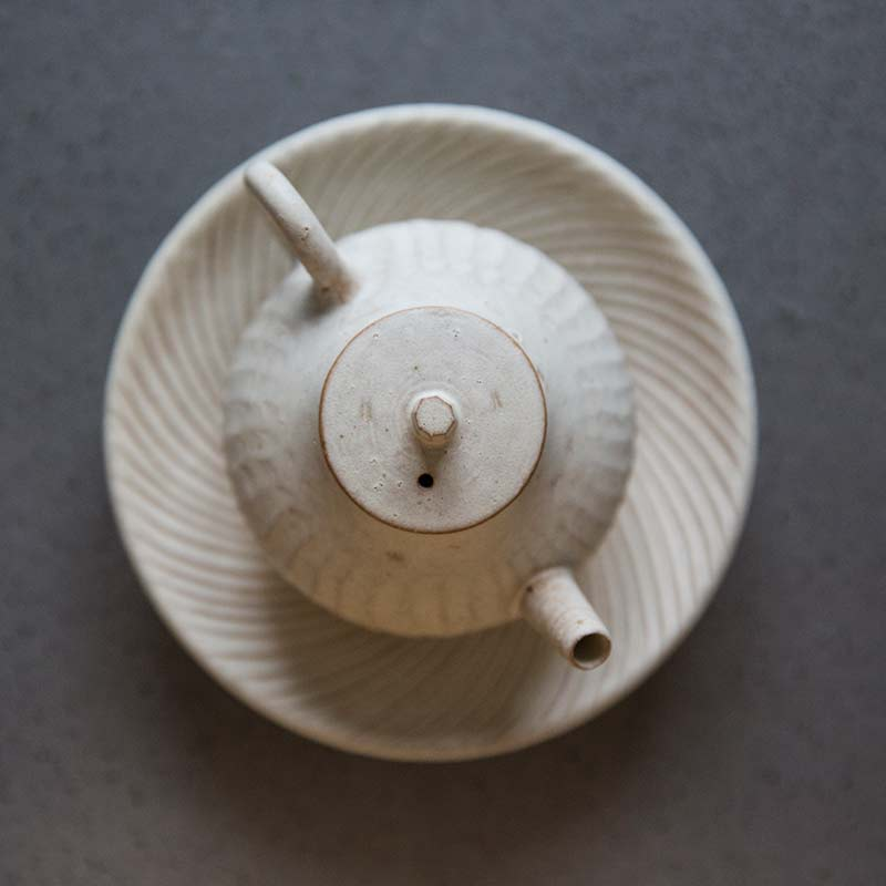 yin-yang-pot-support-6