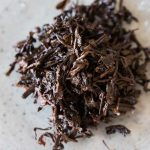Your Ripeness 2014 Menghai Ripe Puer