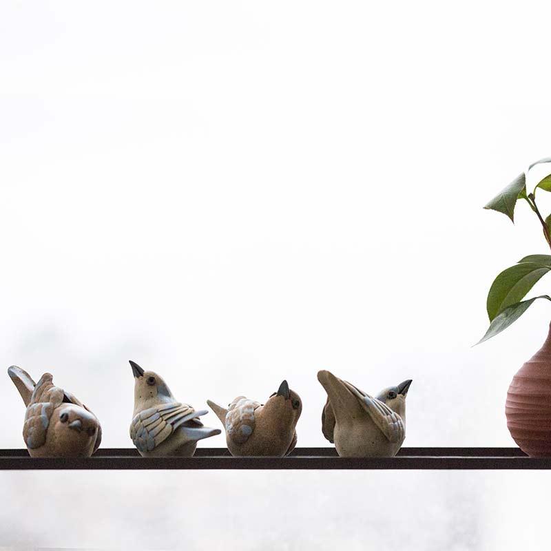 birdie-num-num-tea-pet-1