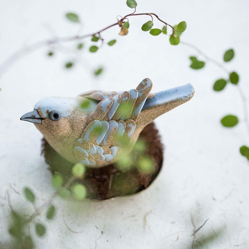 birdie-num-num-tea-pet-12