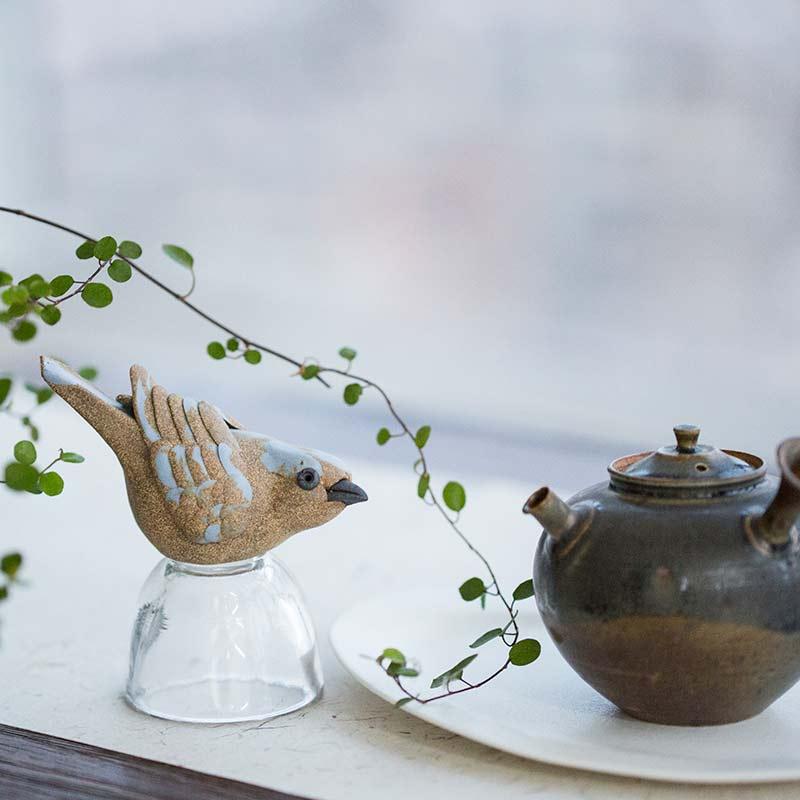 birdie-num-num-tea-pet-13