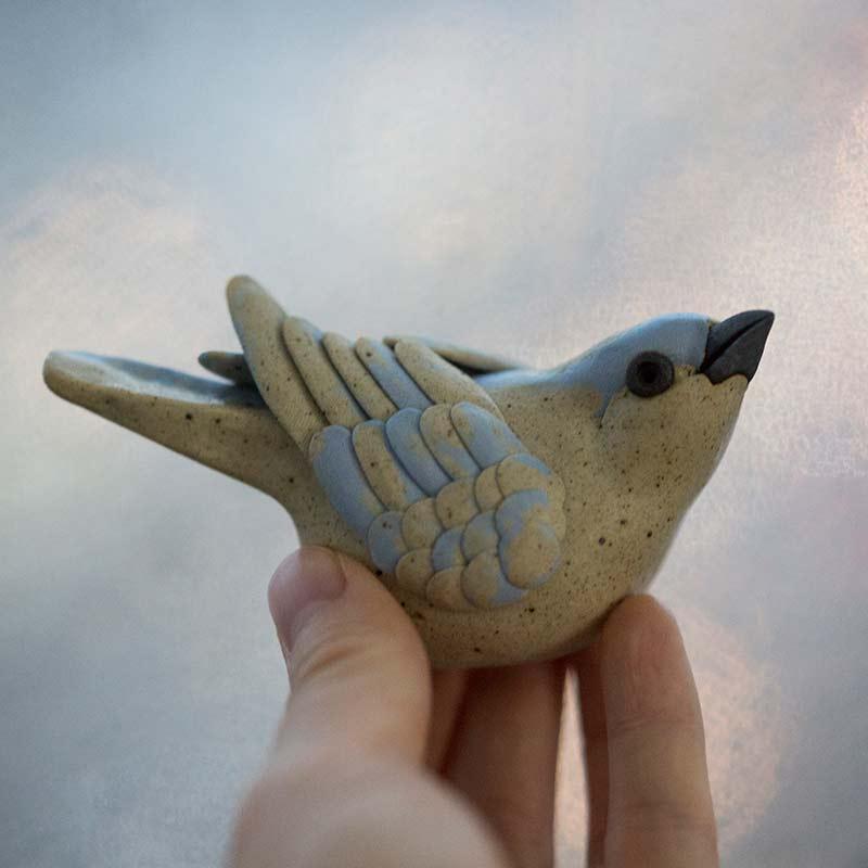 birdie-num-num-tea-pet-16