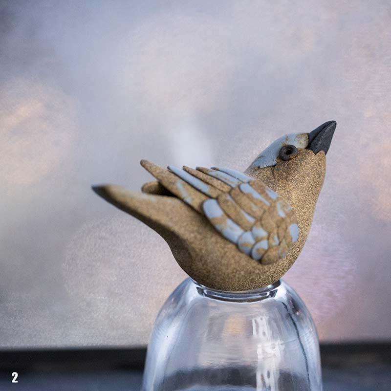 birdie-num-num-tea-pet-18