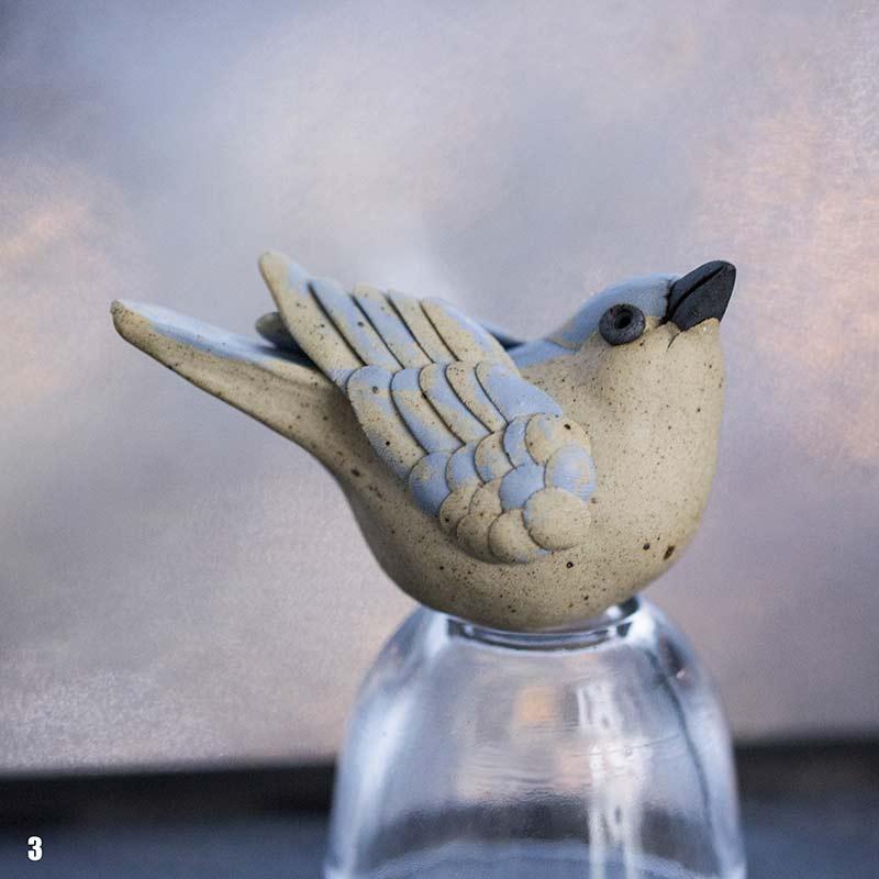 birdie-num-num-tea-pet-19