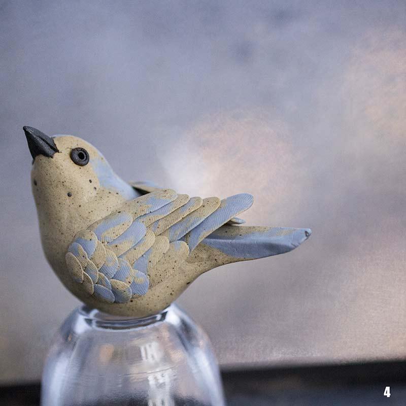 birdie-num-num-tea-pet-20