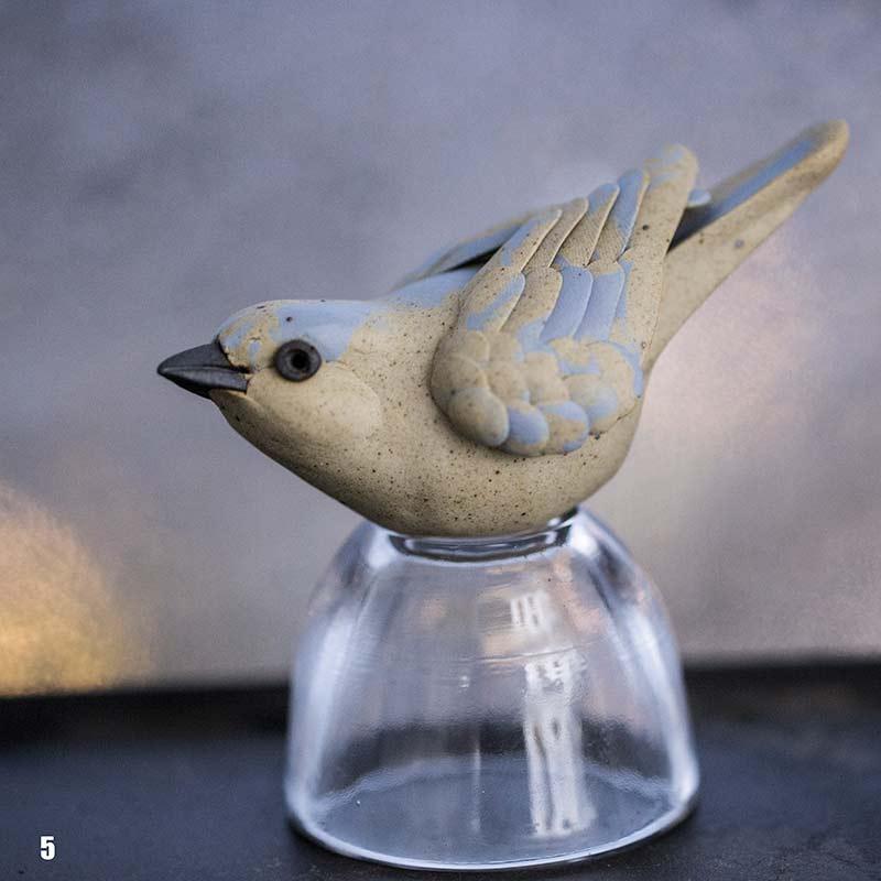 birdie-num-num-tea-pet-21