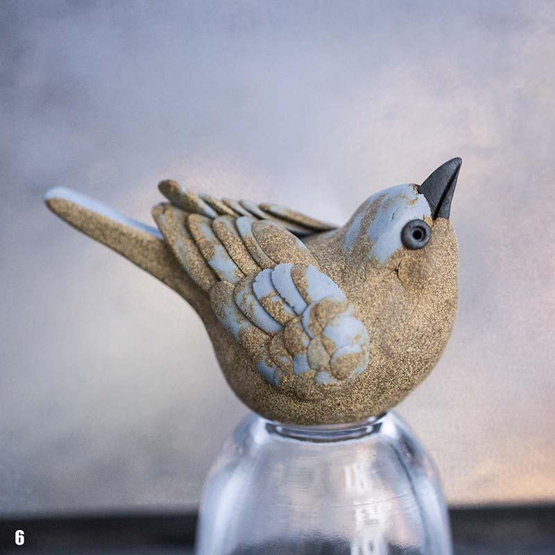 birdie-num-num-tea-pet-22