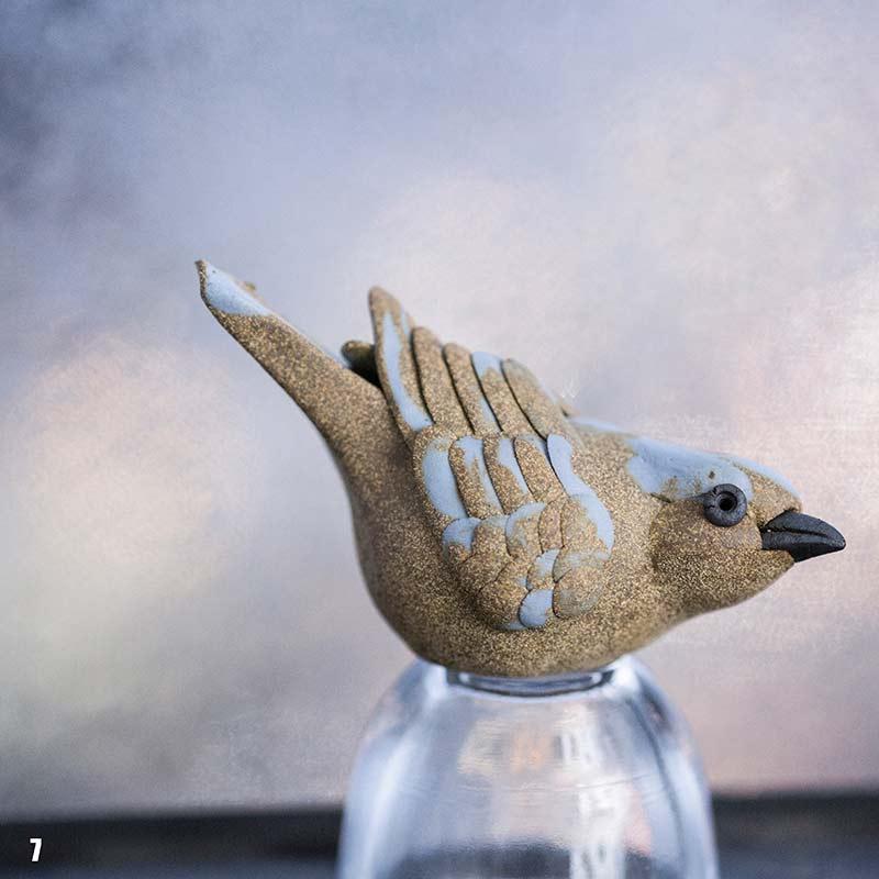 birdie-num-num-tea-pet-23