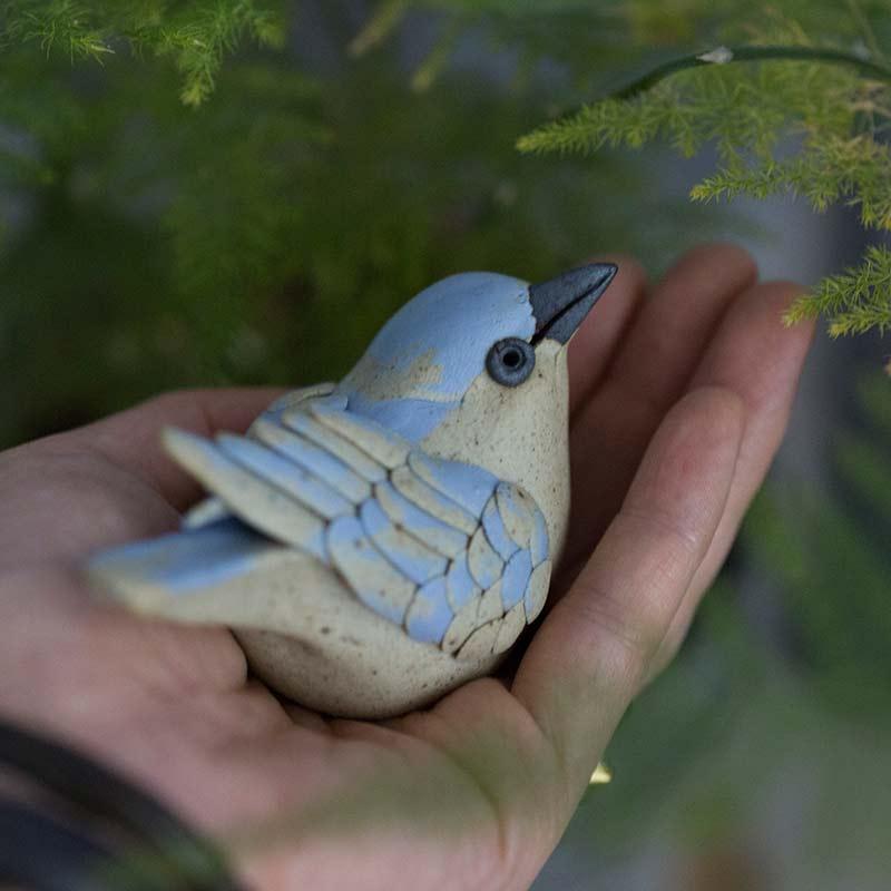 birdie-num-num-tea-pet-24