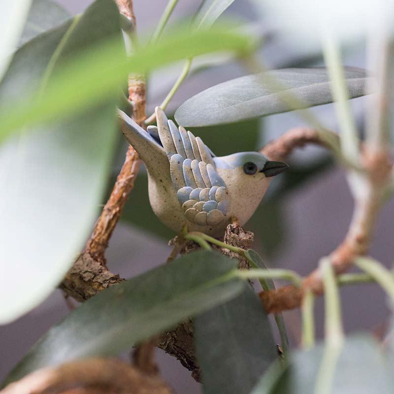 birdie-num-num-tea-pet-5