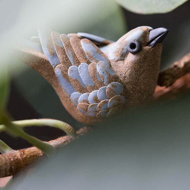 birdie-num-num-tea-pet-6