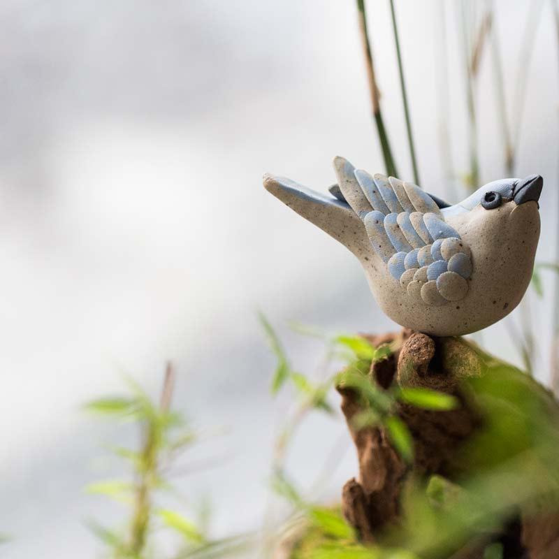 birdie-num-num-tea-pet-7