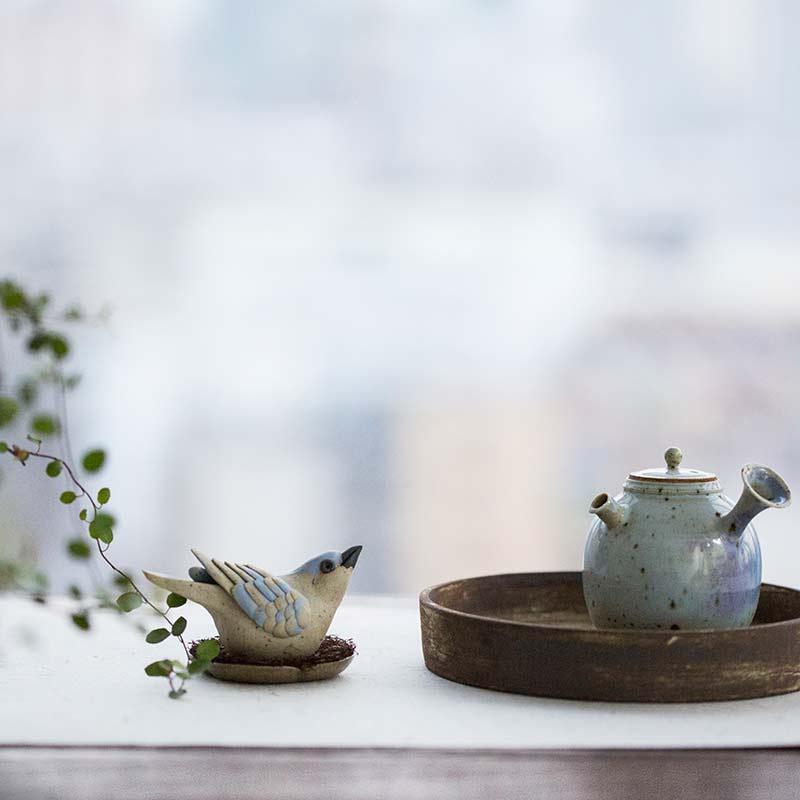 birdie-num-num-tea-pet-8