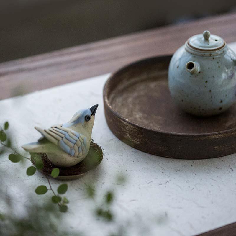birdie-num-num-tea-pet-9