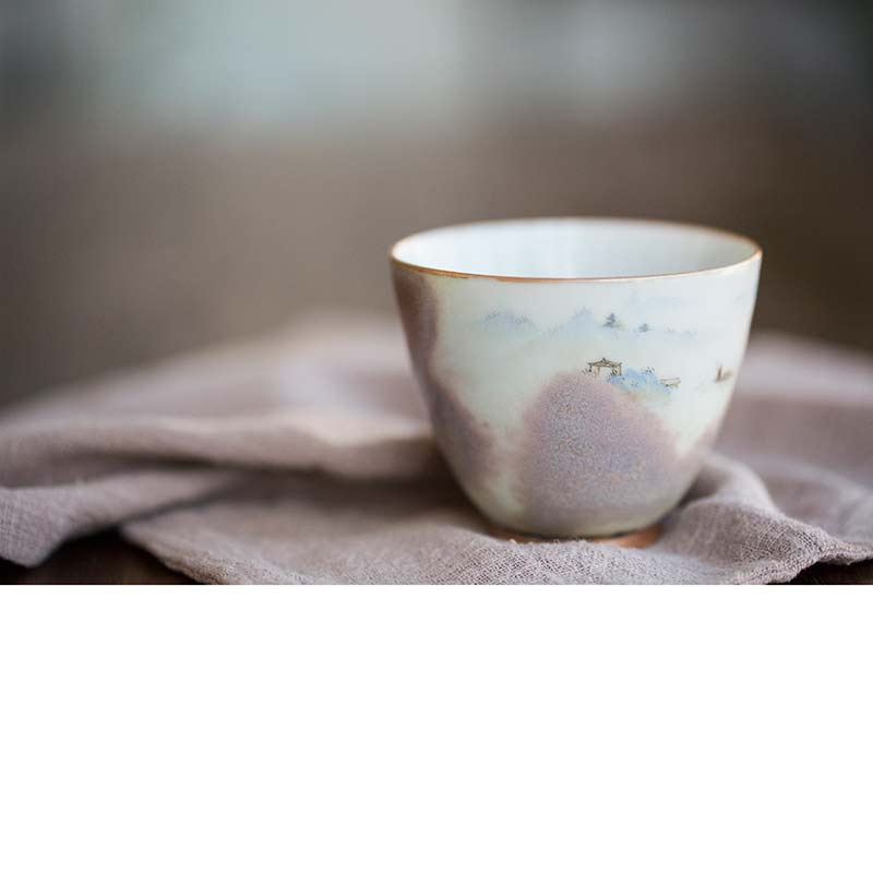 dream-wood-fired-handpainted-teacup-1