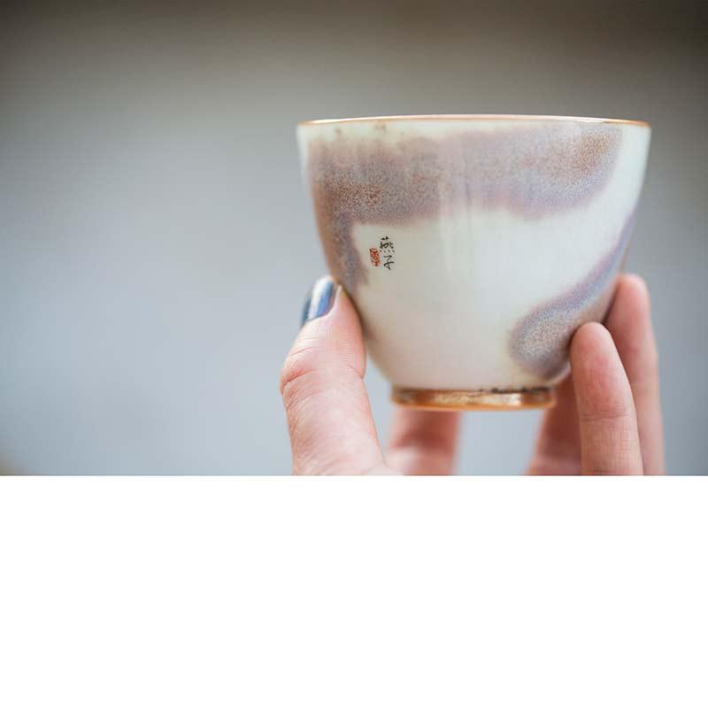 dream-wood-fired-handpainted-teacup-10