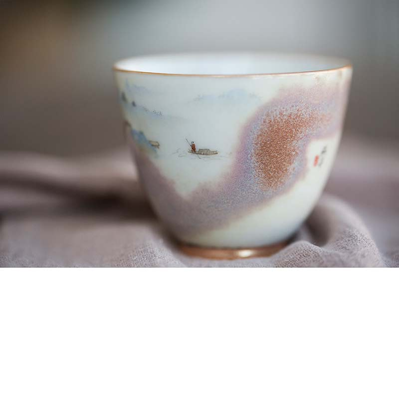 dream-wood-fired-handpainted-teacup-2