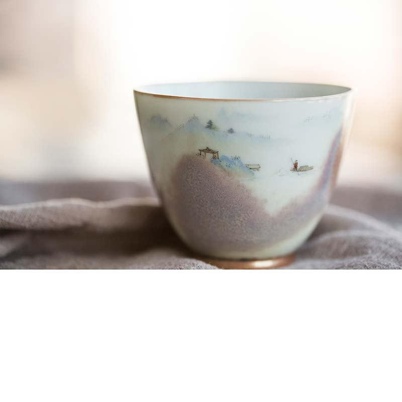 dream-wood-fired-handpainted-teacup-3