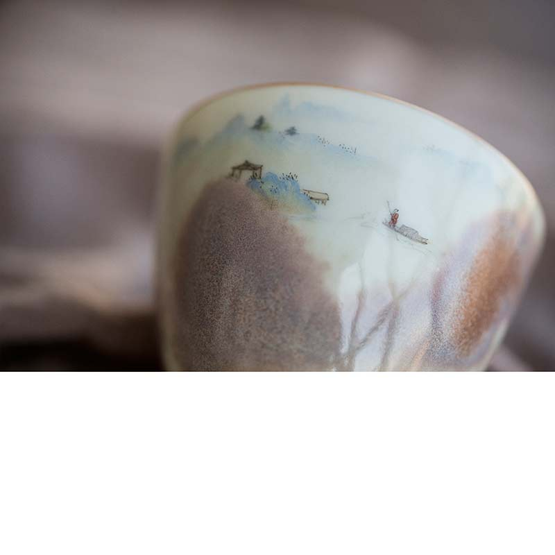 dream-wood-fired-handpainted-teacup-4