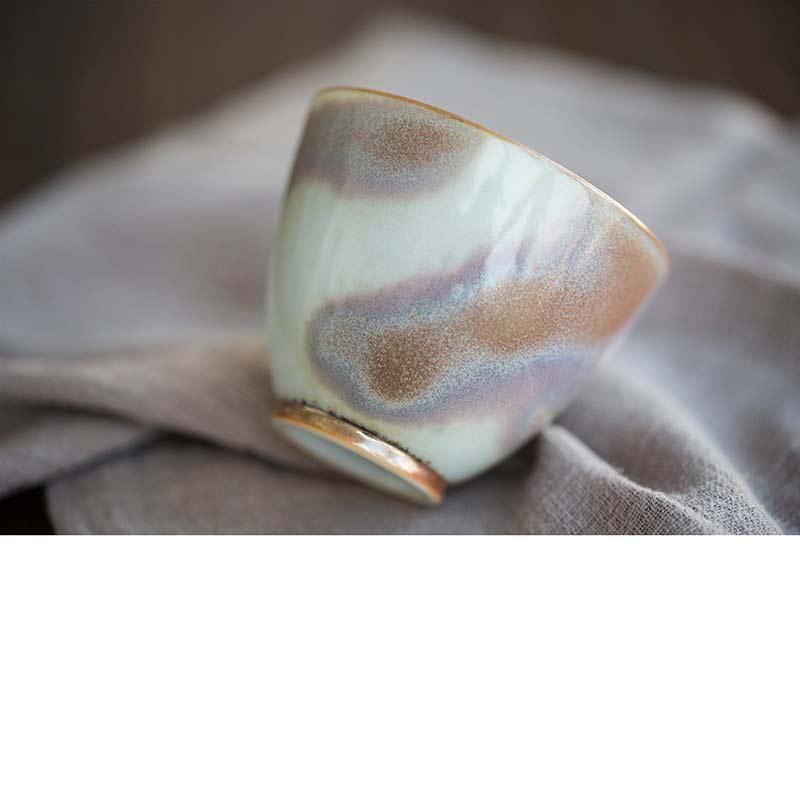 dream-wood-fired-handpainted-teacup-5