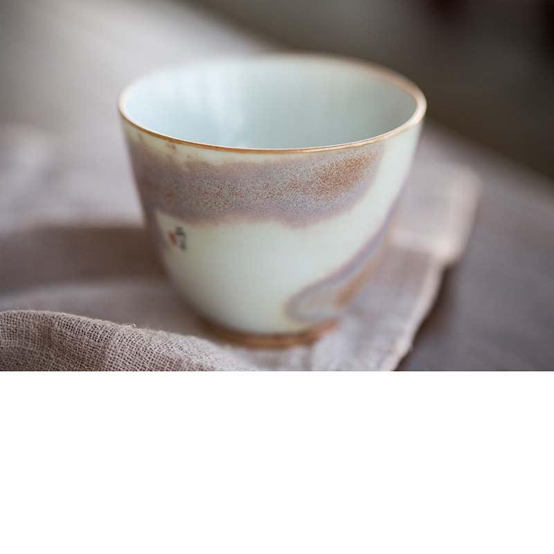 dream-wood-fired-handpainted-teacup-6
