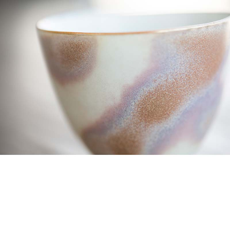 dream-wood-fired-handpainted-teacup-7