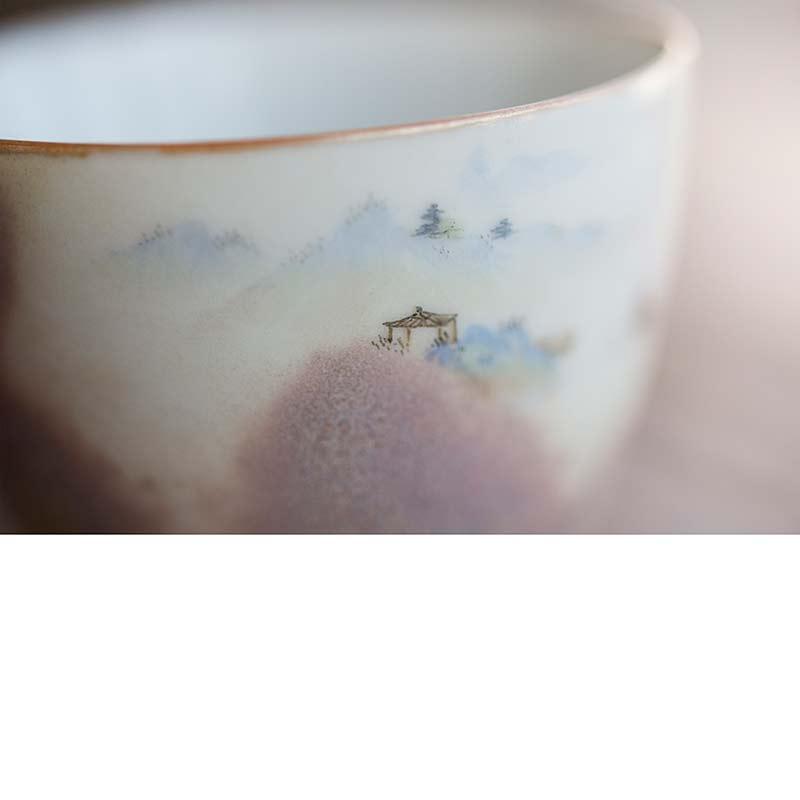 dream-wood-fired-handpainted-teacup-8