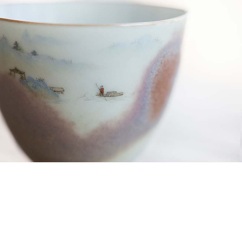 dream-wood-fired-handpainted-teacup-9