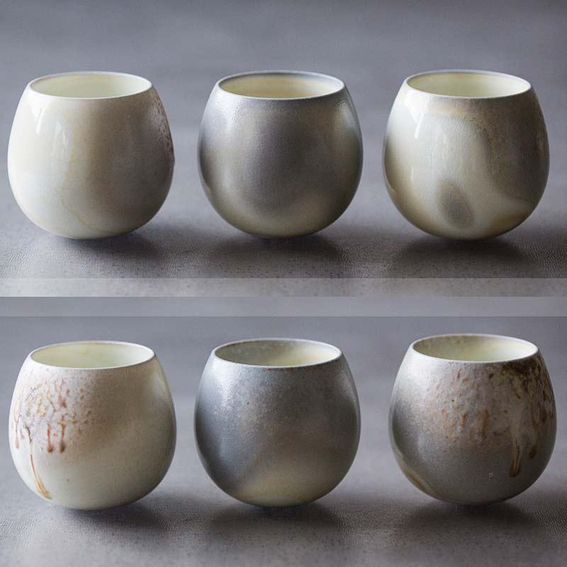 egg-wood-fired-teacup-1