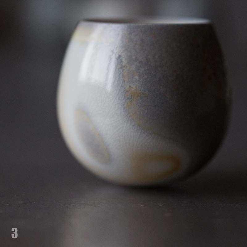 egg-wood-fired-teacup-11