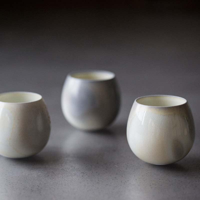 egg-wood-fired-teacup-15