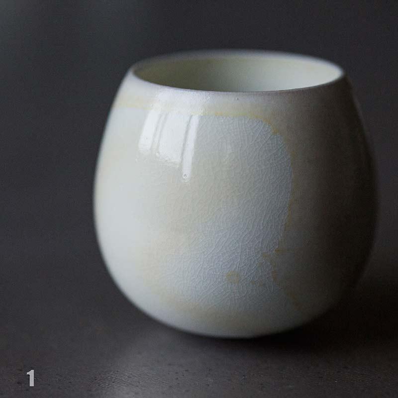 egg-wood-fired-teacup-4