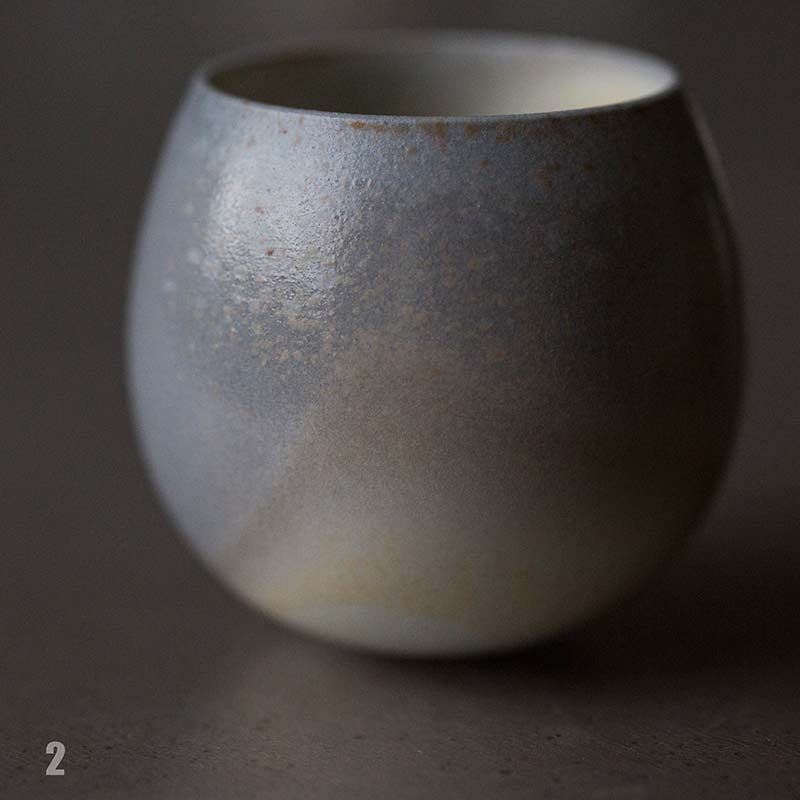 egg-wood-fired-teacup-7