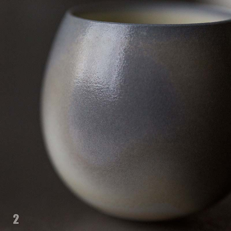 egg-wood-fired-teacup-8